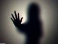外食産業の闇と影