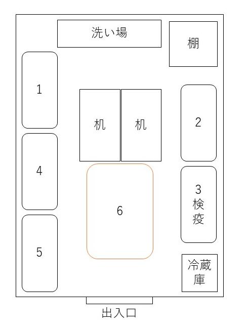 200225_room_design.png