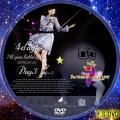 7th YEAR BIRTHDAY LIVE dvd5