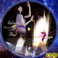 7th YEAR BIRTHDAY LIVE dvd2