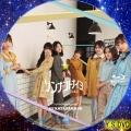 ソンナコトナイヨ(通常盤) bd1
