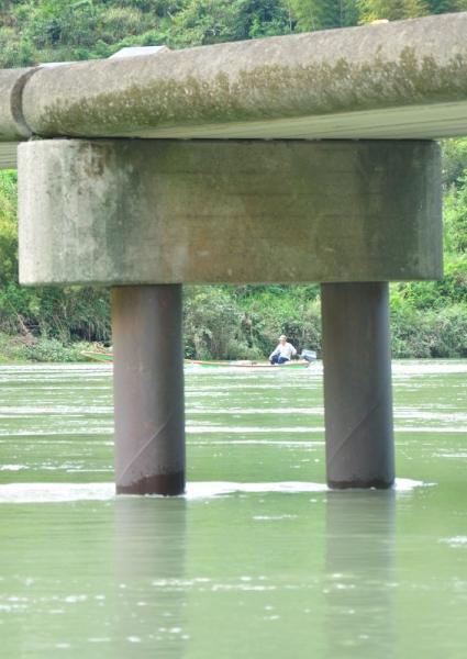 5三里沈下橋190924