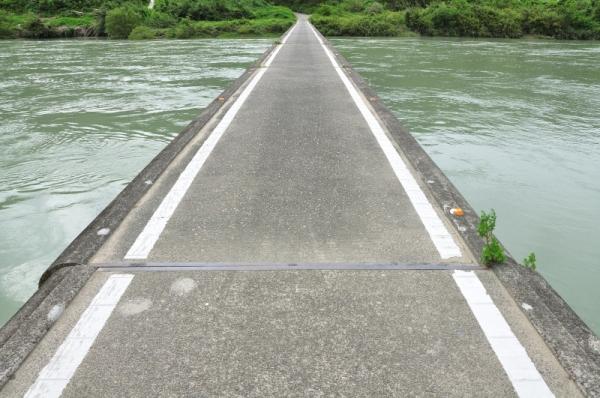 6三里沈下橋190924