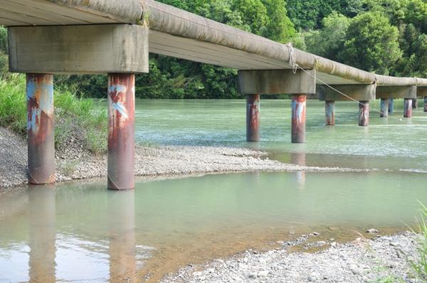 7高瀬沈下橋190924