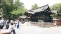 20190504‐3玉前神社1