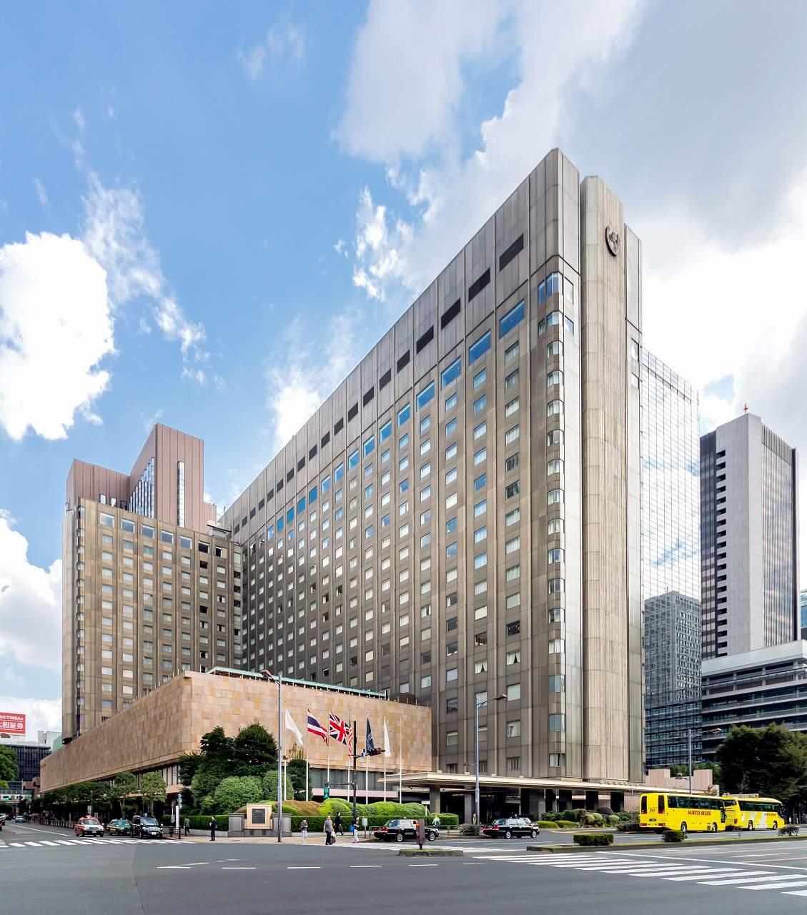 Imperial_Hotel_Tokyo.jpg