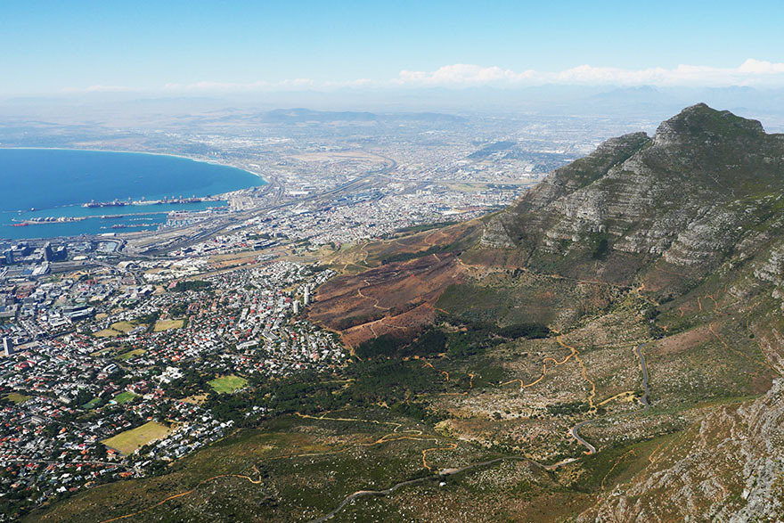 table-mountain1-1.jpg