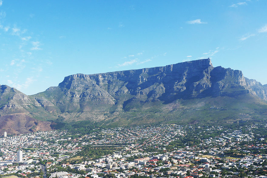 table-mountain15.jpg