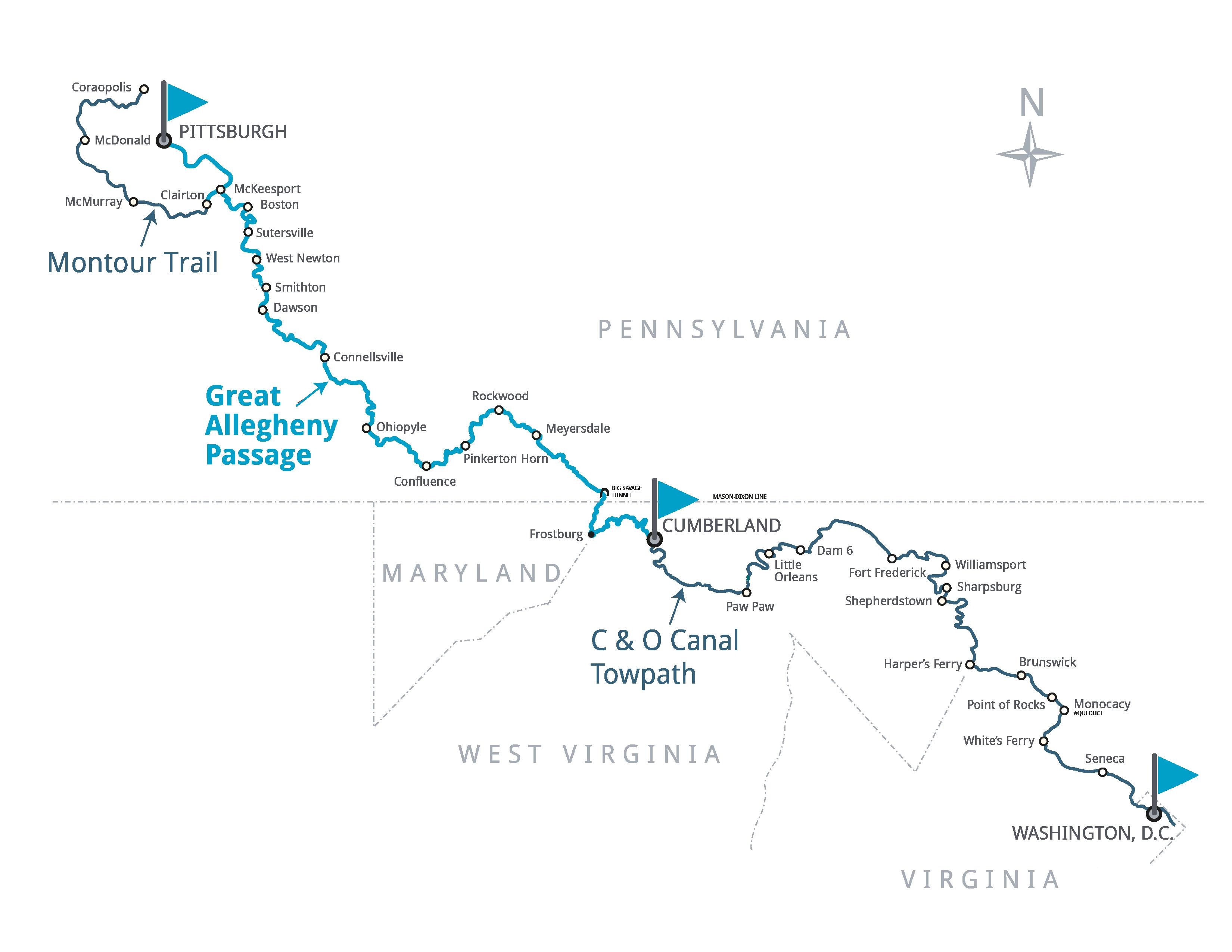 GapTrail_MapUpdate-01_2019092607591829c.png