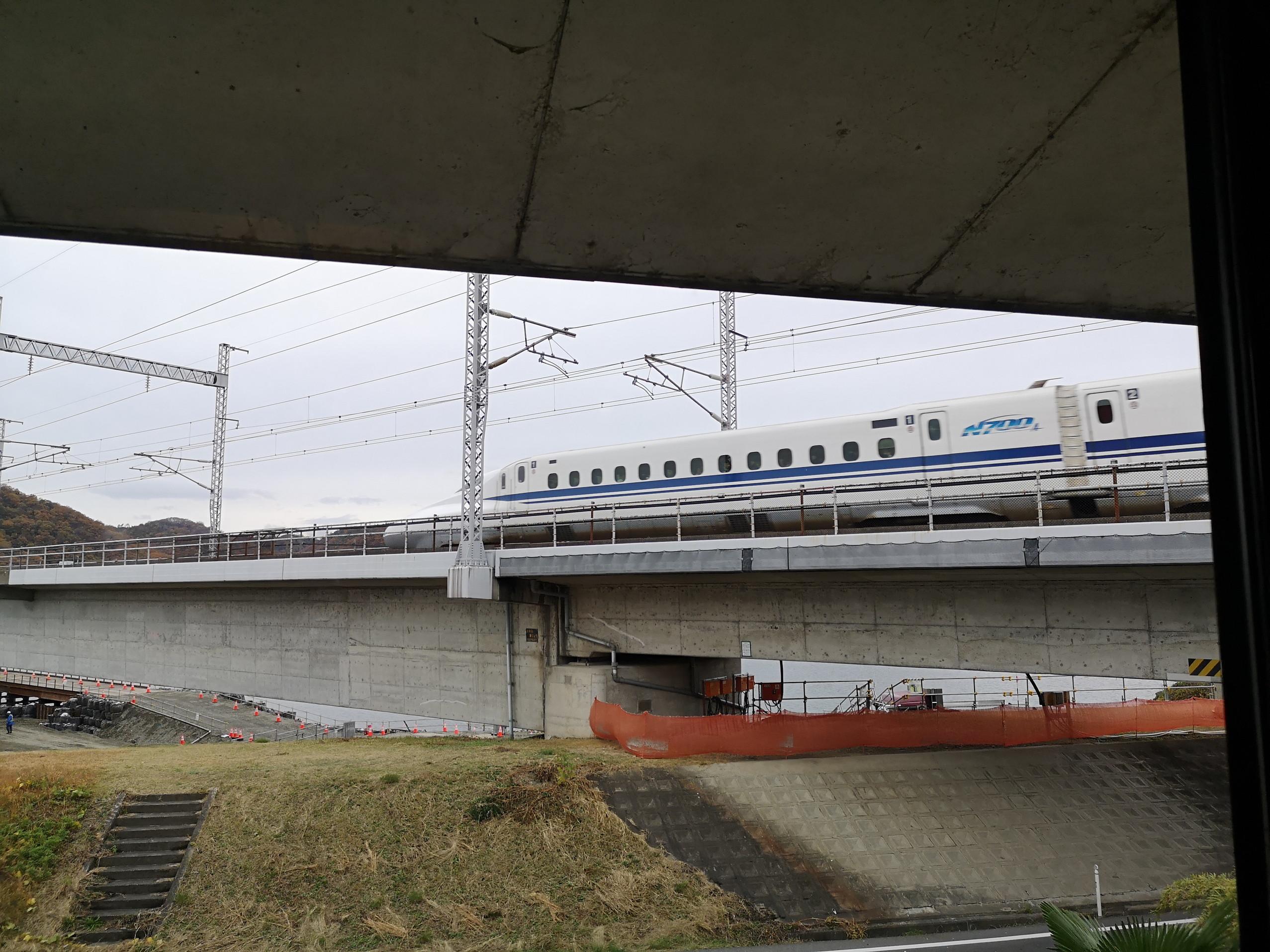20191128_おさふねサービスエリア (10)