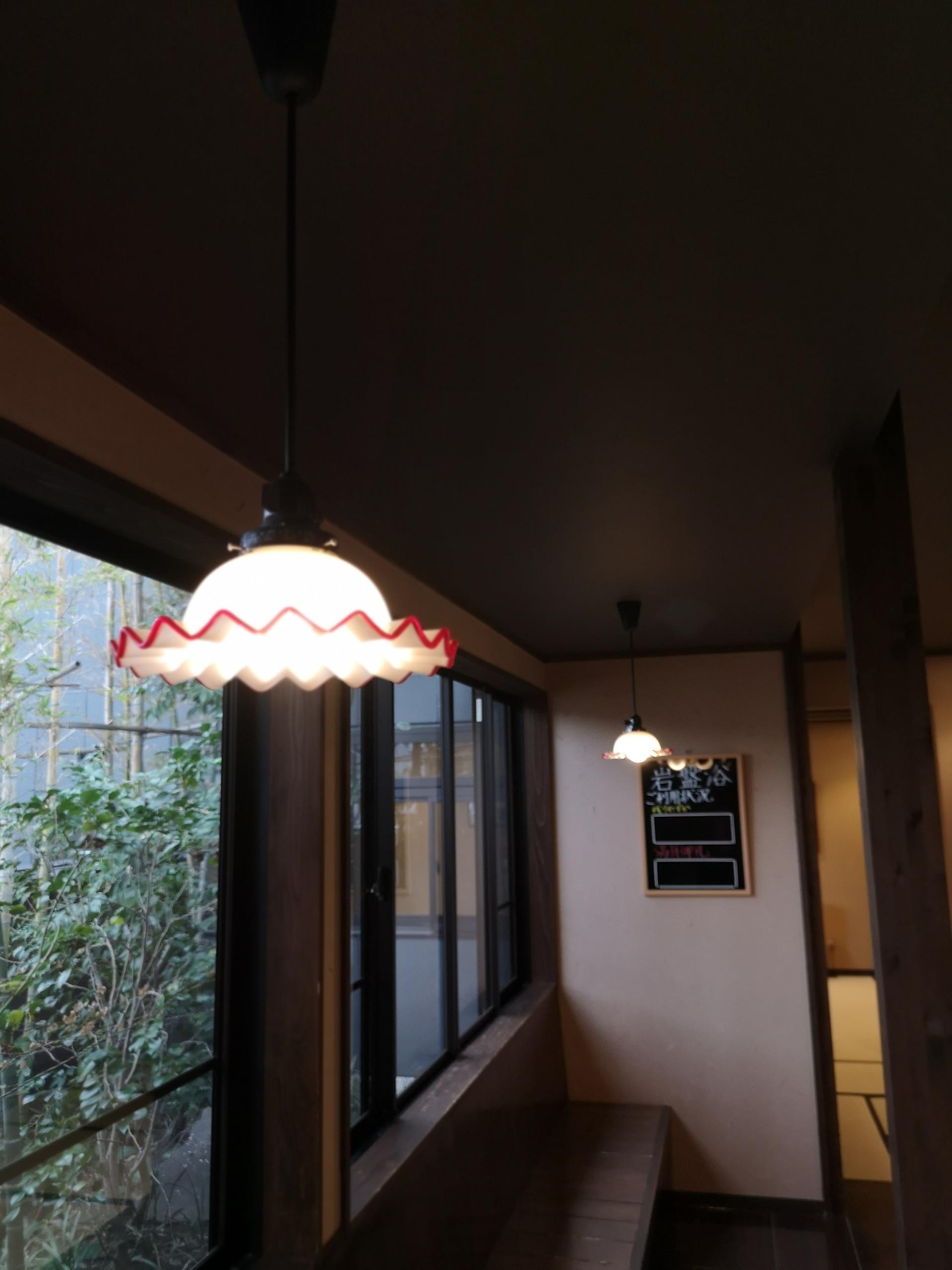 20191107_たまの湯 (7)