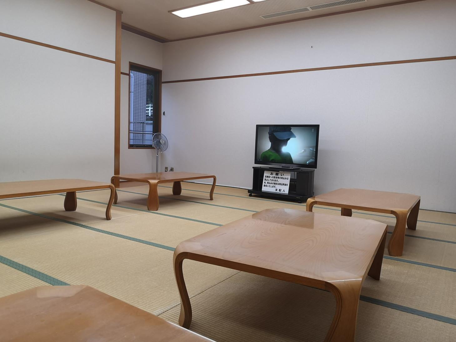 20191219_和気鵜飼谷温泉 (16)
