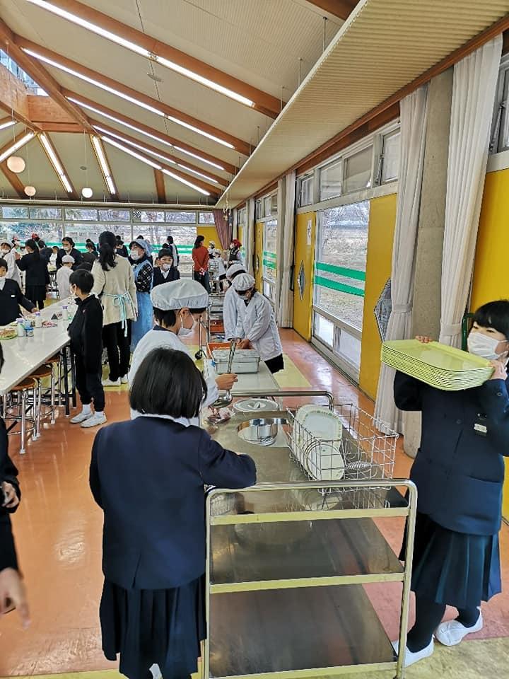 20200128_給食試食会@美和小学校 (4)