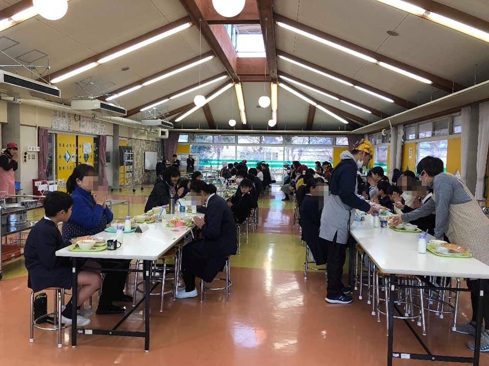 20200128_給食試食会@美和小学校 (5)