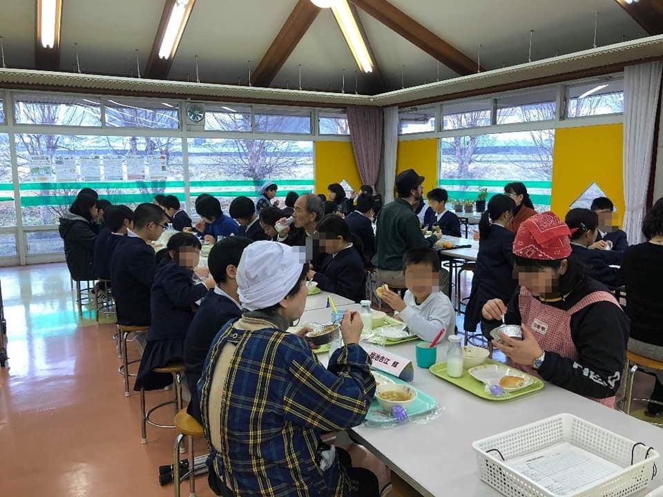 20200128_給食試食会@美和小学校 (6)