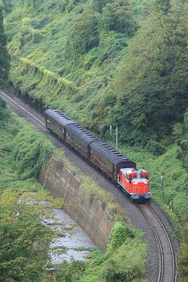 900-DD16-191005I3.jpg