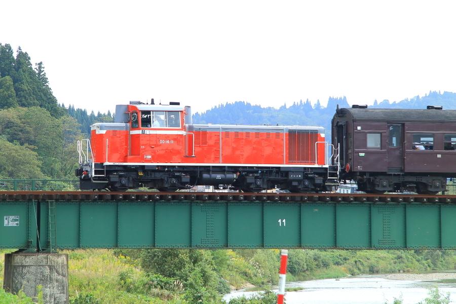 900-DD16-191005S0.jpg
