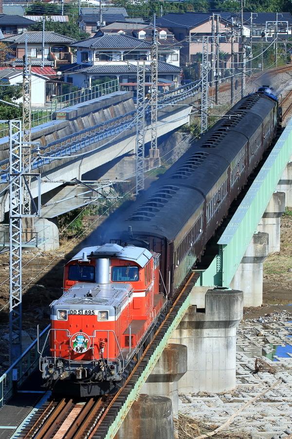 900-DD51-191028B1.jpg