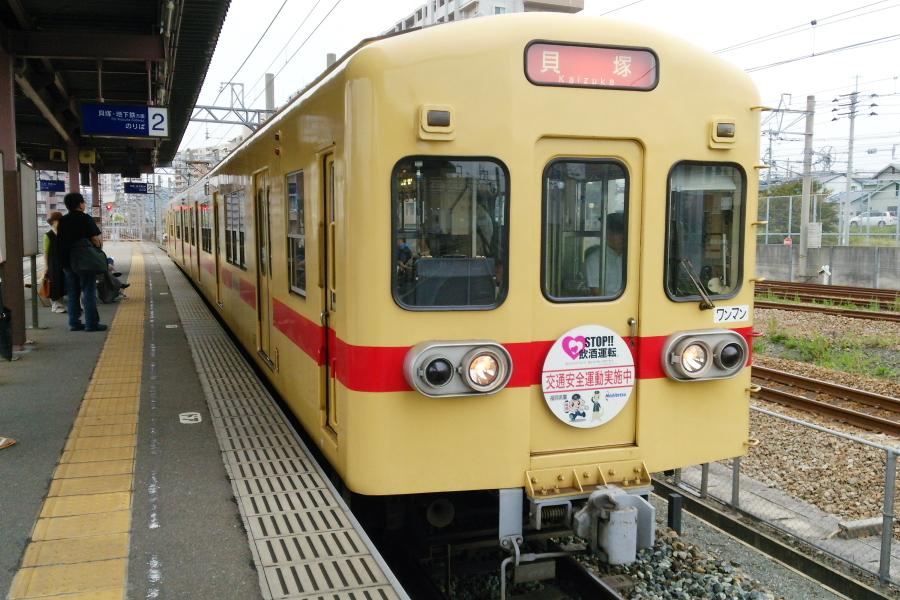 900-DSC_4706-1.jpg