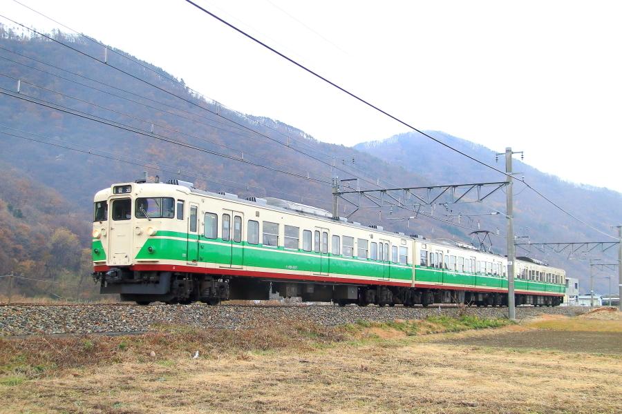900-EC115-191208A2.jpg