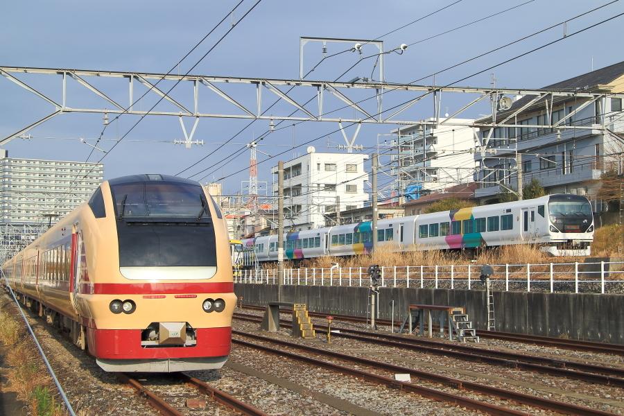 900-EC653-200112J1.jpg