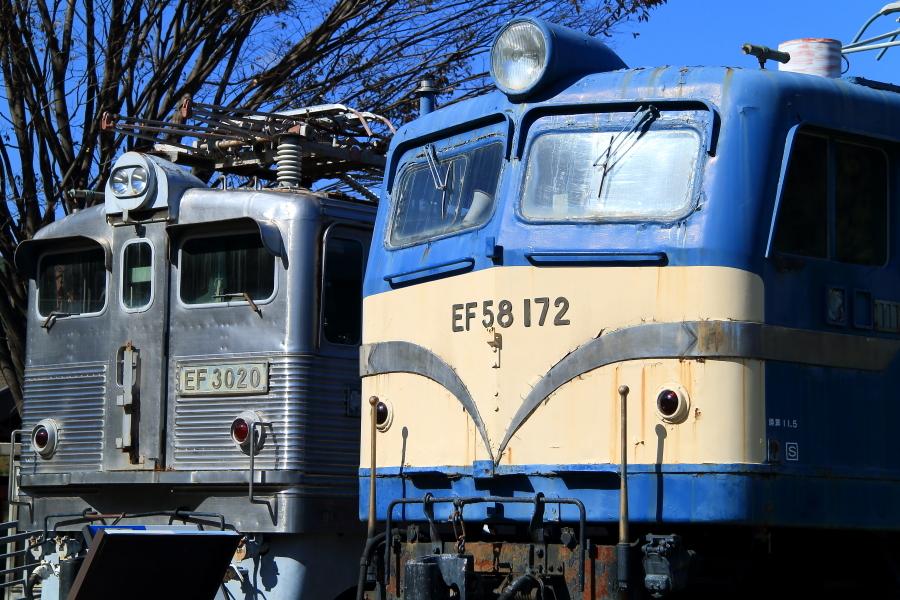 900-EF58-191028ZA0.jpg