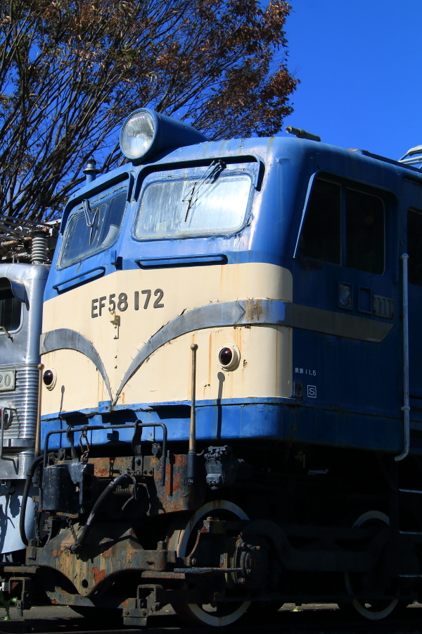 900-EF58-191028ZC0.jpg