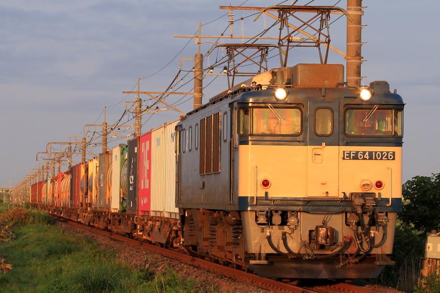 900-EF64-190926B2.jpg