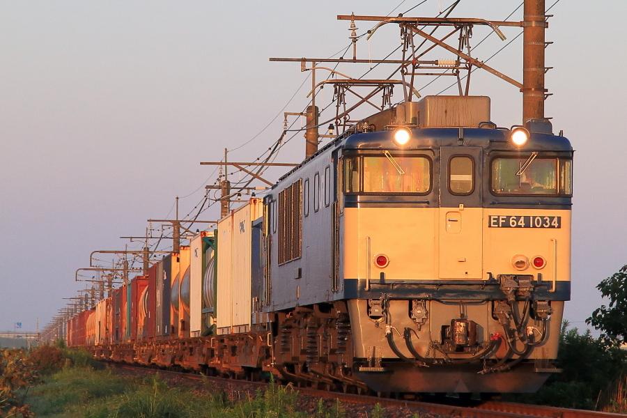 900-EF64-190927A1.jpg