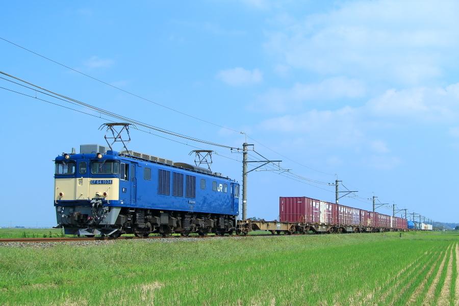 900-EF64-190927I1.jpg