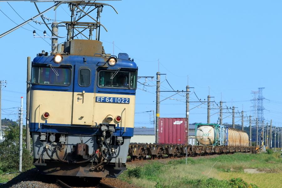 900-EF64-191023L0.jpg