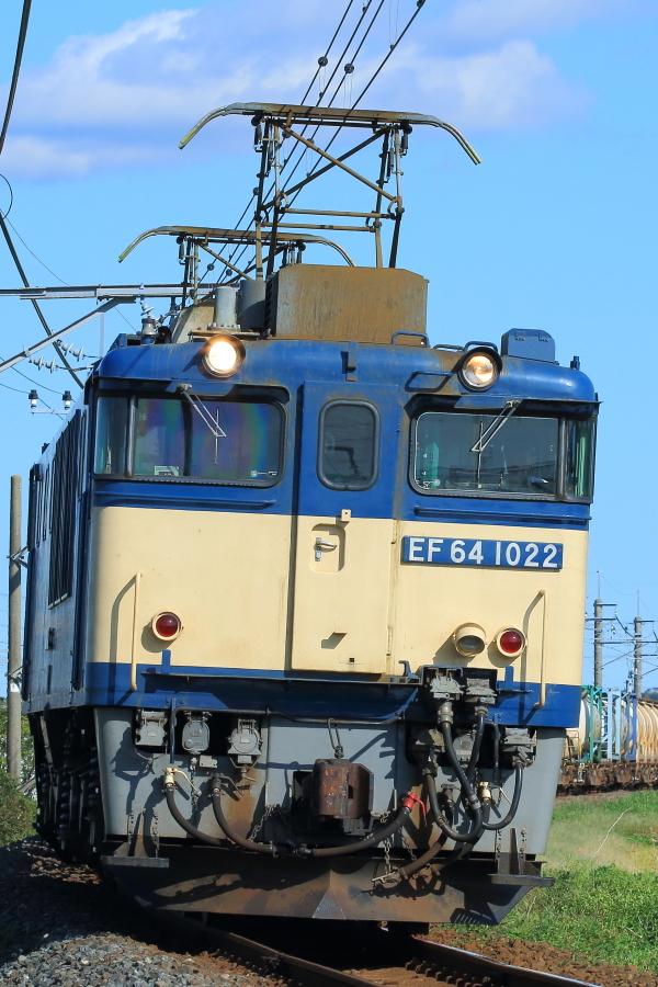 900-EF64-191023N0.jpg