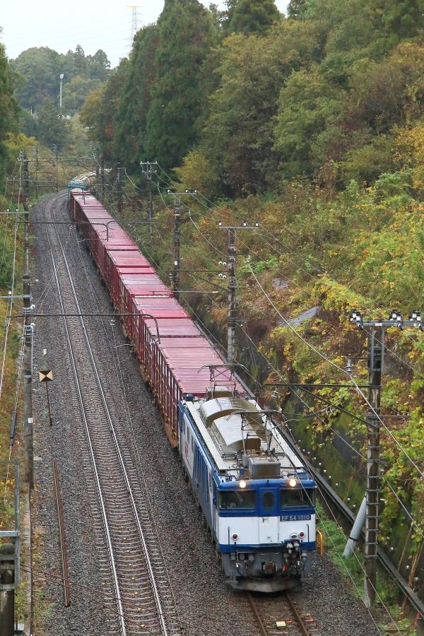 900-EF64-191128A2.jpg