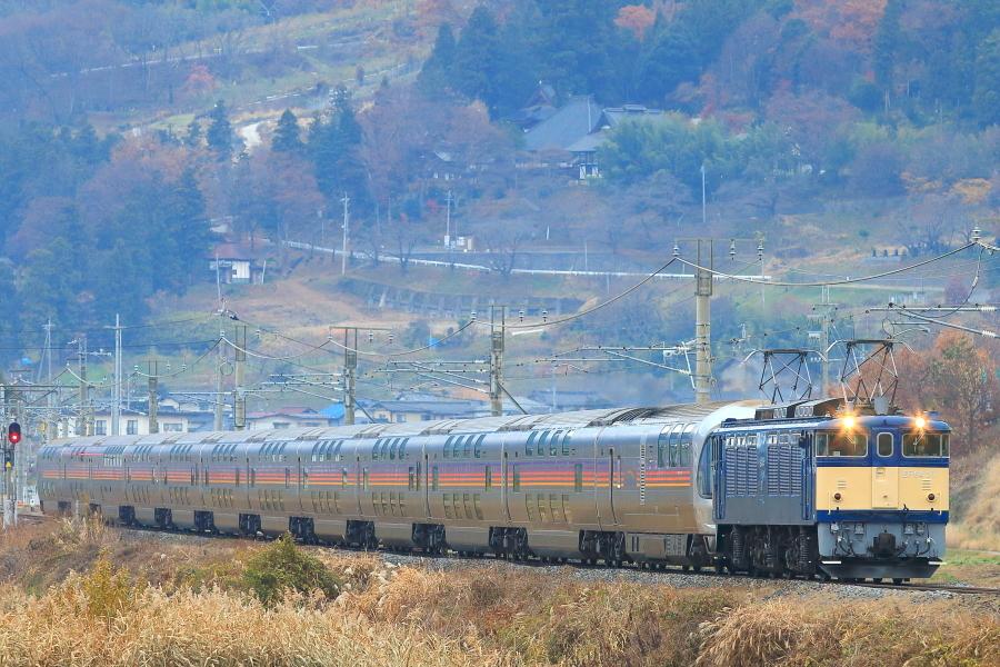 900-EF64-191208A2.jpg