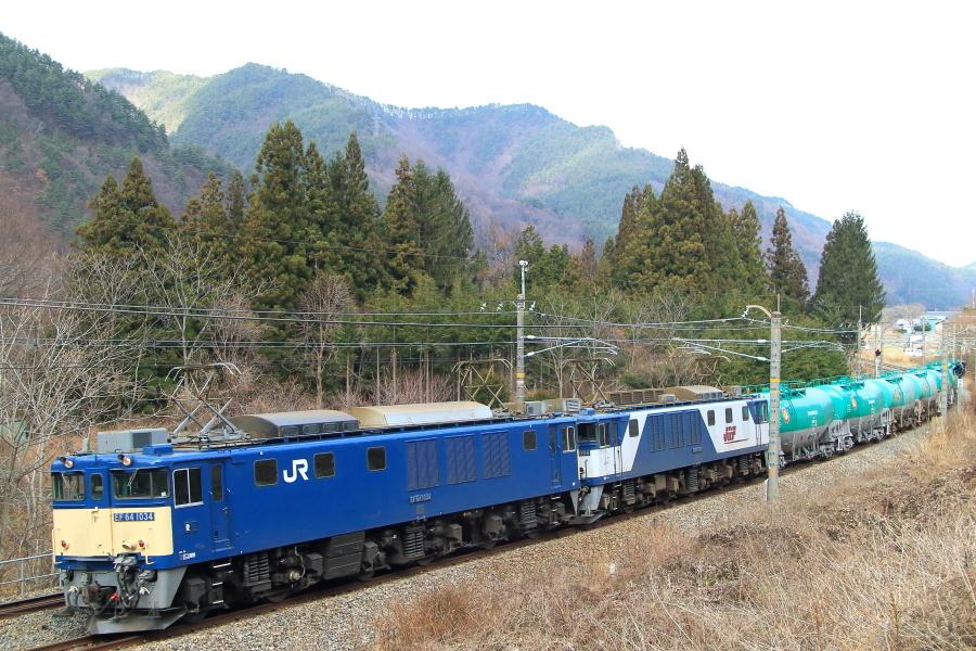 900-EF64-191208C2.jpg