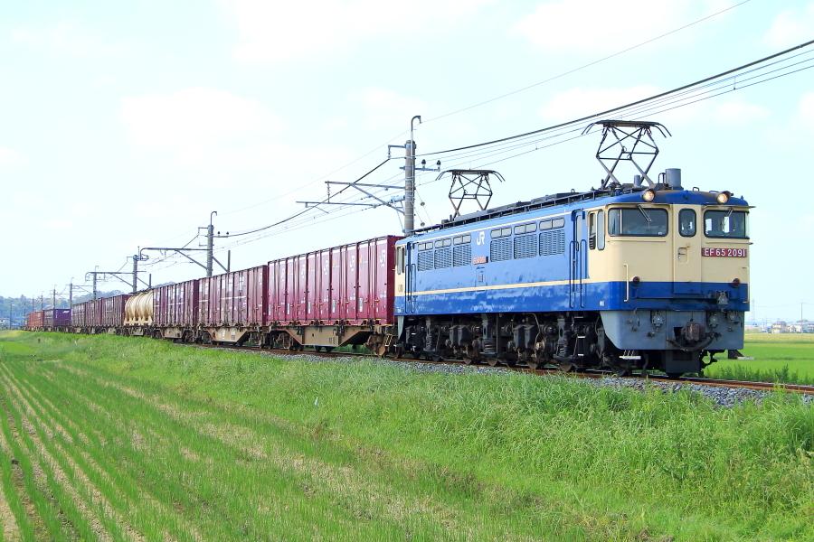900-EF65-190927B2.jpg