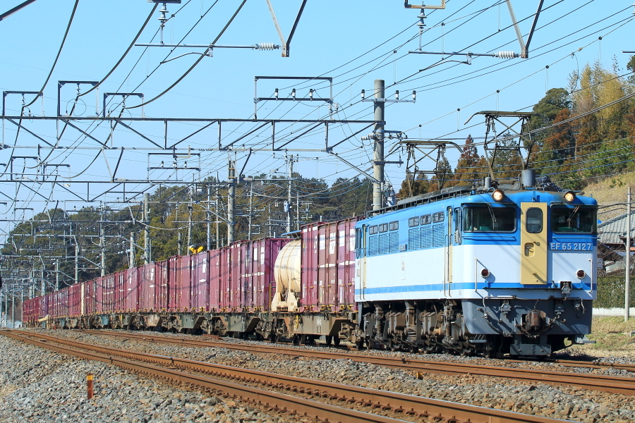 900-EF65-200205A1.jpg
