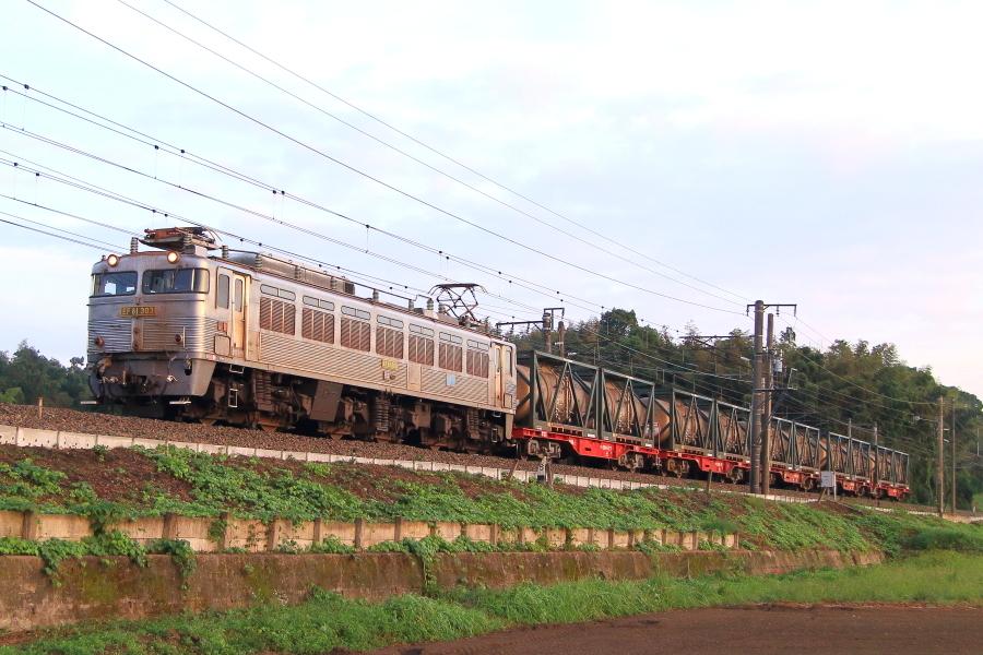 900-EF81-190929A2.jpg