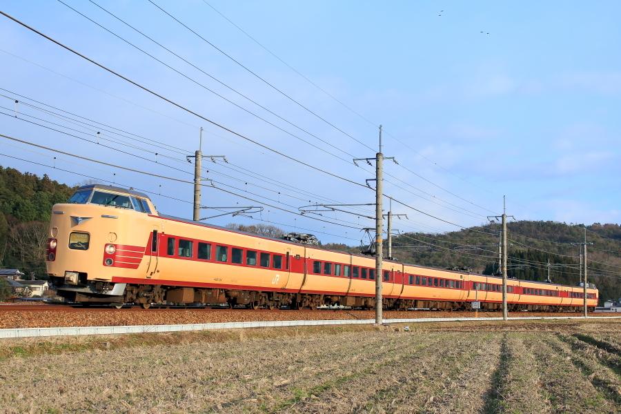 900-F381-141214E9.jpg