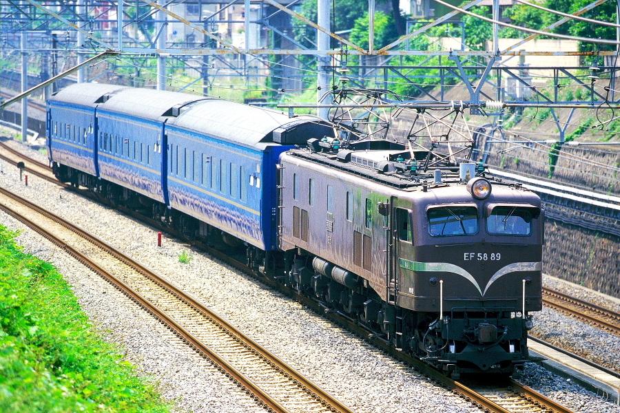 900-T-EF58-980520A.jpg