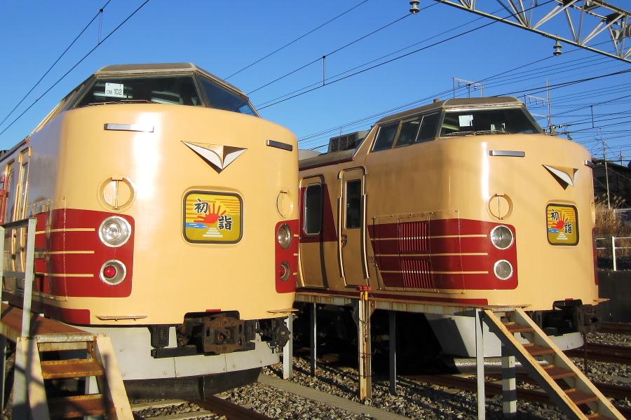 900-T-J183-120107X315.jpg