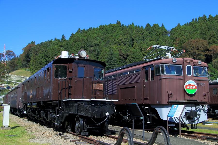 900-Z-BUN-191028A1-1.jpg