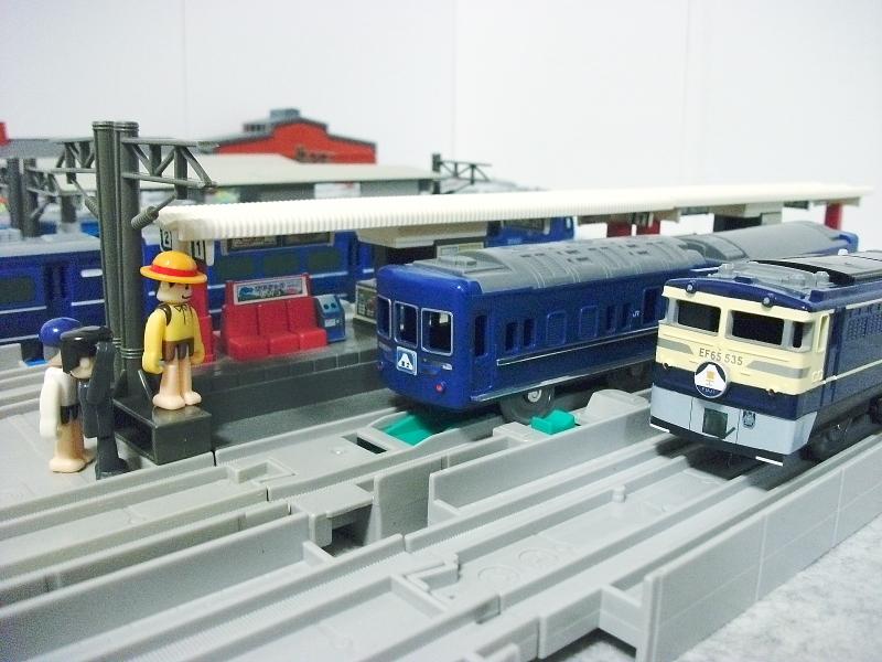 PL102-017.jpg
