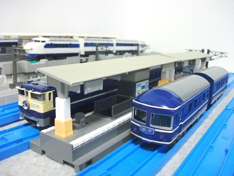 PL103-004.jpg