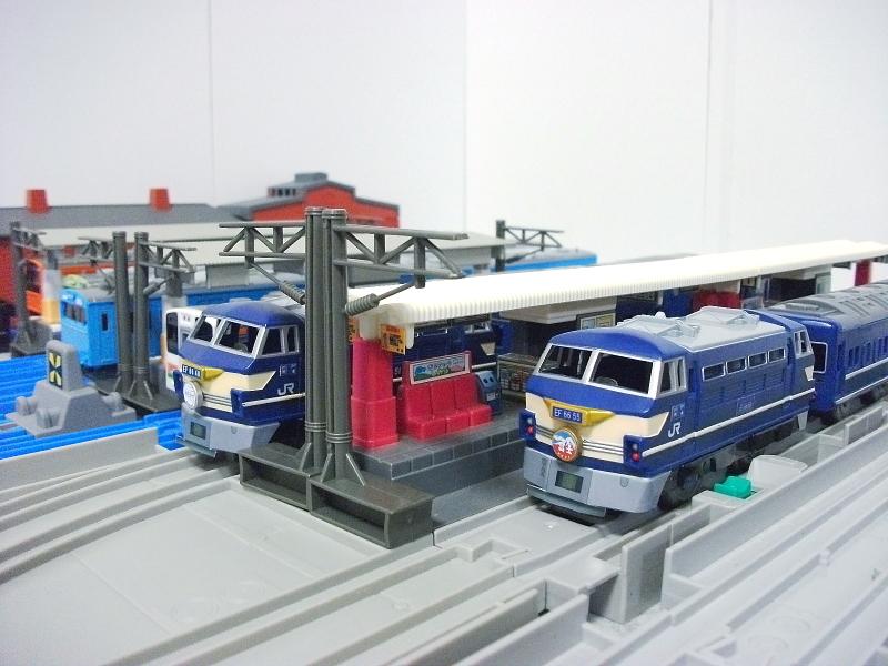 PL107-006.jpg