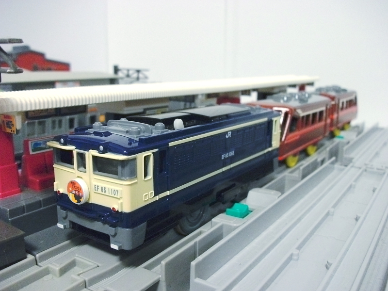 PL107-008.jpg