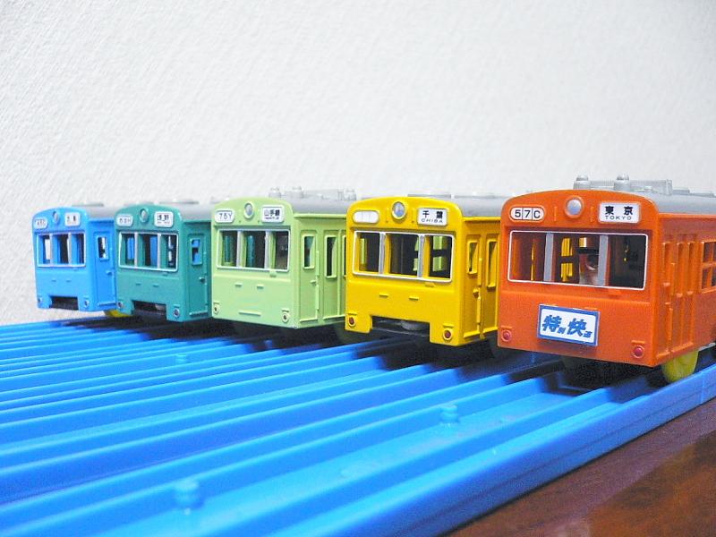 PL114-001.jpg