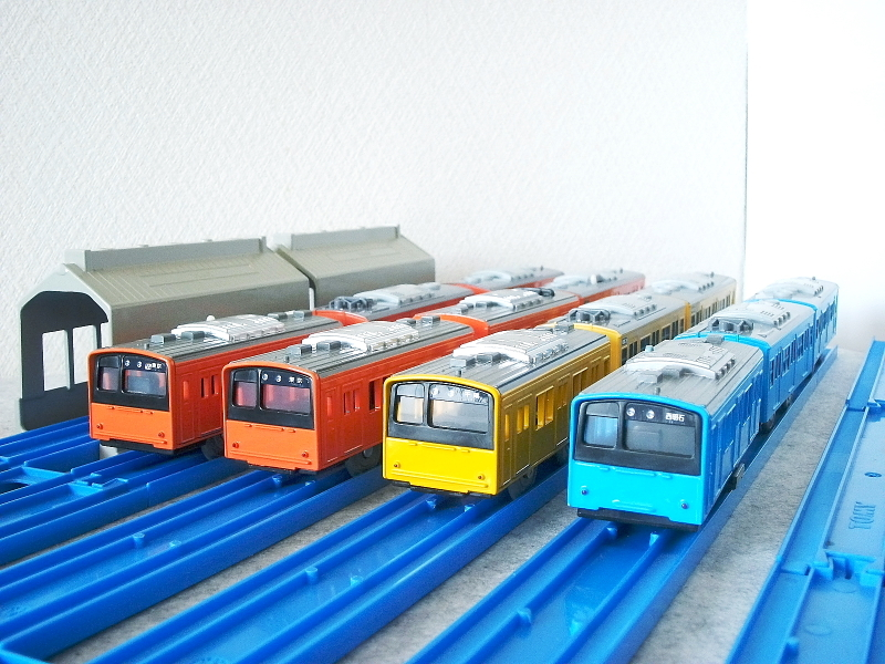 PL114-013.jpg