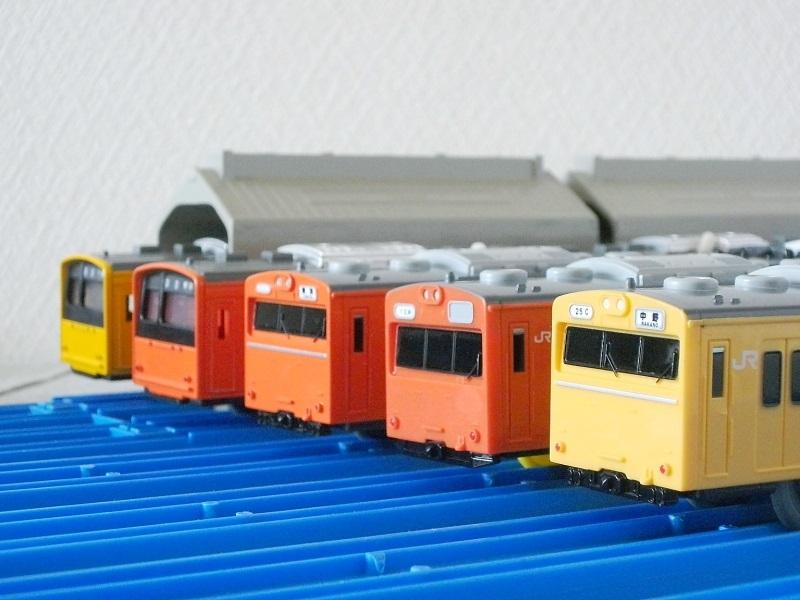 PL115-001-1.jpg