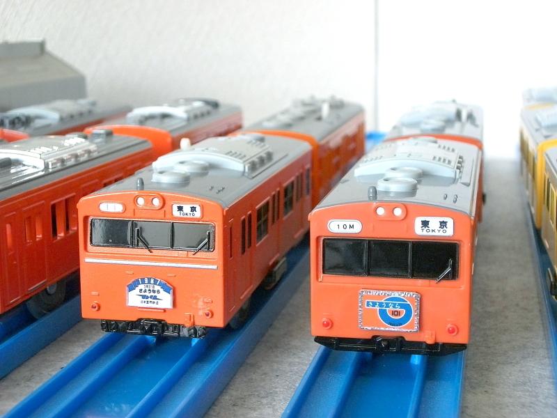 PL115-006.jpg